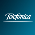 logo telefonica 150x1501 Latin America accounts for almost half of Telefonicas revenues