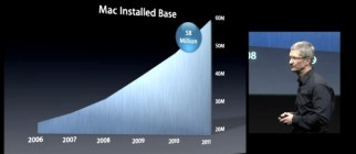 mac-installed-base-tim-cook