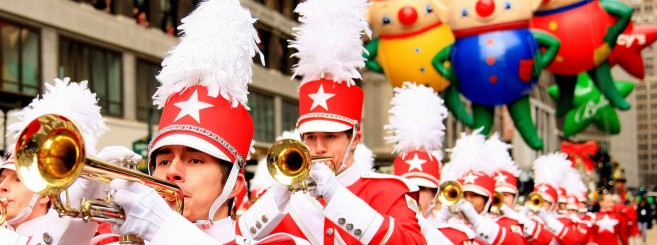 macys_great_american_marching_band_in_macys_thanksgiving_day_parade