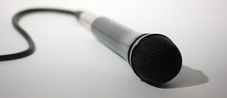 microphone3