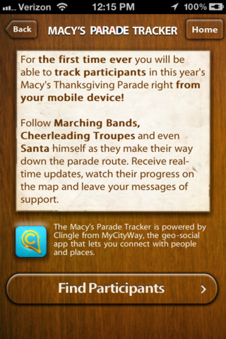 mzl.gaweschf.320x480 75 The first ever Macys Thanksgiving Day Parade app
