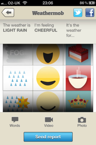 mzl.kwpfbjyo.320x480 75 Discussing the weather? Theres an app for that.