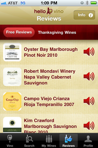 mzl.lvvcmepk.320x480 75 Hello Vino 2.0 lets you snap photos of wine bottles for smart recommendations