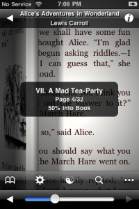 mzl.pnacnkxk 200x300 Stanza, one of my favorite ereader apps, gets one last iOS 5 update