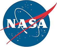 nasa1 NASA gets Twitter happy, invites press and followers to two new Tweetups