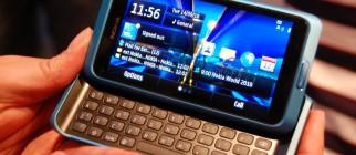 nokia-e7-smartphone-01
