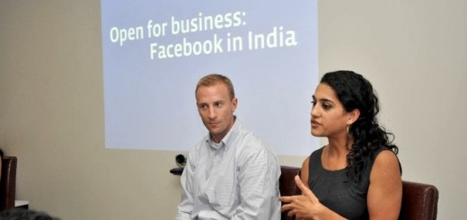 open-business-facebook-india