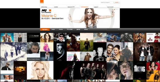 orange 2 520x268 NewsCreds new licensing platform makes publishers money and brands happy