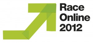 race online2012 noweb logo 300x140 The Race Online: Getting the UK to think digitally