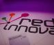 red-innova-logo