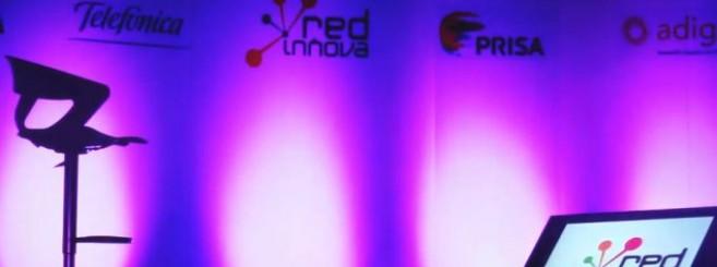 Rede Innova / Red Innova