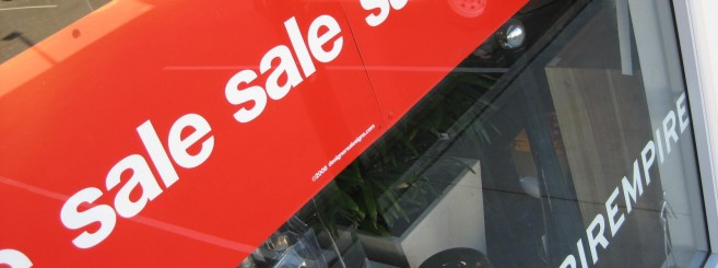 retailstore-sale-signs