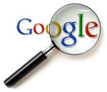 search This is why social media marketers should not be ignoring Google+
