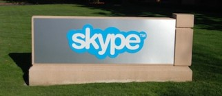 skype-sign