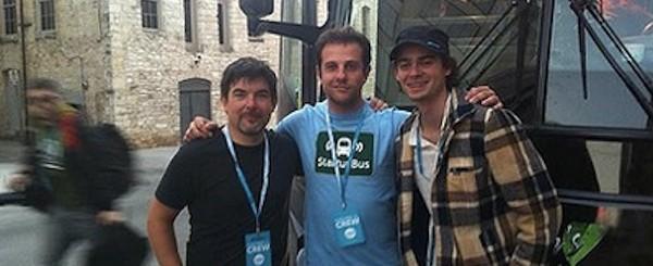 startup-bus-sxsw