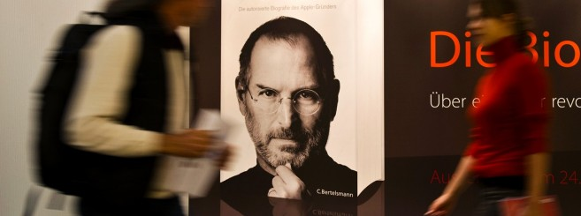 steve-jobs-biography-the-juiciest-bits-from-walter-isaacson-s-book-isteve-the-book-of-jobs