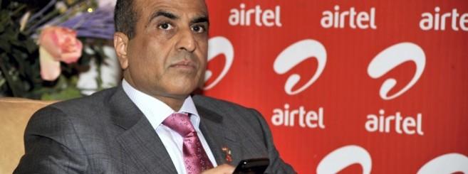 sunil-bharti-mittal-airtel-chairman