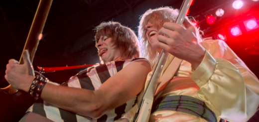 this_is_spinal_tap_9