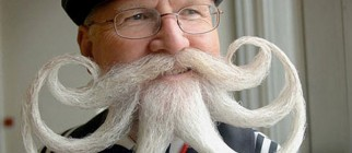 wtf_mustache