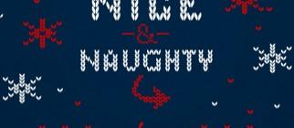 02-Nice_AND_Naughty