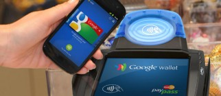 0920-google-wallet_full_600