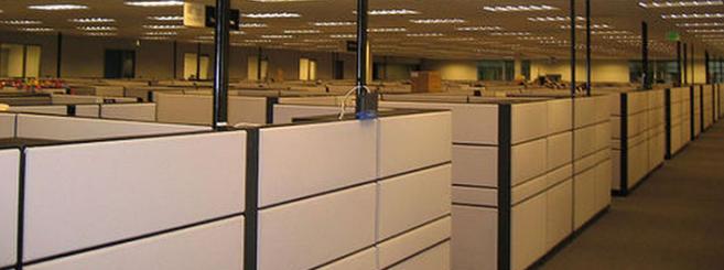 2011-12-06_1426