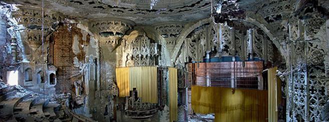 2011-12-16_1310