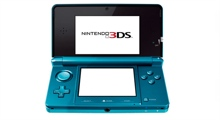 3DS Nintendo, I love you   but its time to switch to iOS