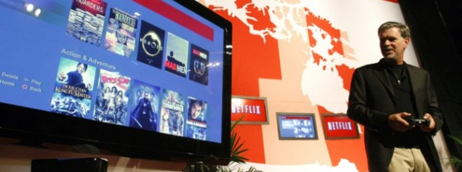 57850-netflix-ceo-hastings-speaks-during-the-launch-of-streaming-i