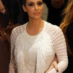 6307602415 a9dd57a2c2 b 150x150 Was Kim Kardashians wedding fake? Top trending Qs of 2011 on Ask.com