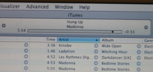 how to add a whole file to itunes playlist