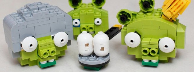 Angry-Birds-Lego-Build-Set-11