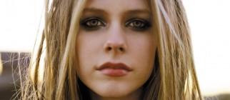 Avril-Lavigne-122