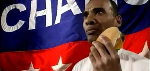 Barack-Obama-KFC-Hong-Kong-560x324