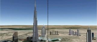 BurjTowerComparison