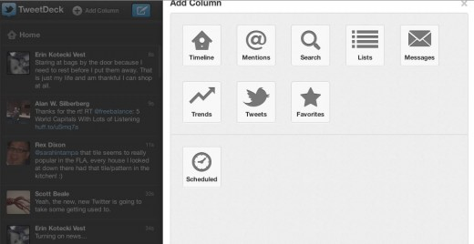 Convofy 63 520x268 Tweetdeck for the web now available for everyone