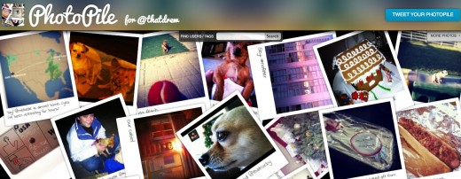 Convofy 89 1 520x202 This app nails what your Instagram profile should look like