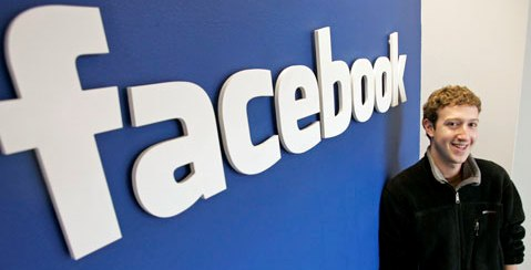FaceZuck Is Facebook Innovative?