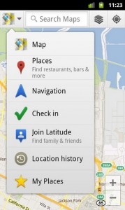 Google Maps 179x300 10 apps and plugins to simplify your life