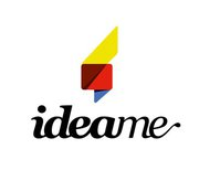 Ideame 2011 Tech Rewind: This year in Latin America