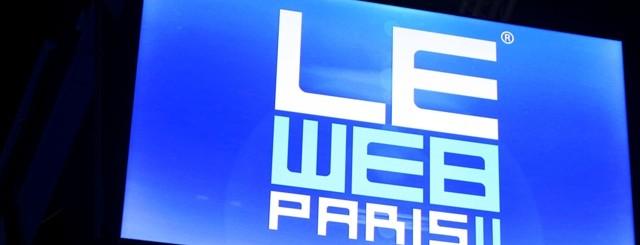 LeWebParis