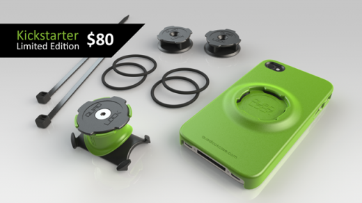 Limited  80 web 520x292 7 Of The Best Tech Innovations on Kickstarter
