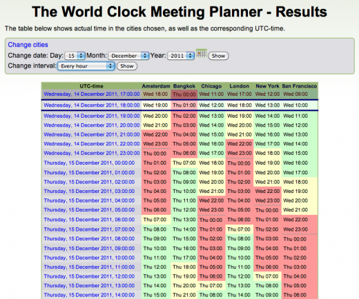 Meeting planner 520x434 10 apps and plugins to simplify your life
