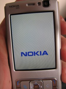 Nokia 225x300 2011 Tech Rewind: This year in Latin America