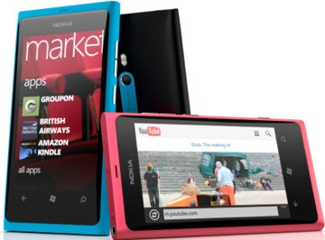 NokiaLumia 7digital outlines plans for 2012, Windows Phone app and US expansion on the horizon