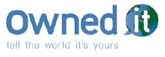 OwnedIT Oxygen Accelerator: Meet the 9 startups from the UKs latest mentoring programme