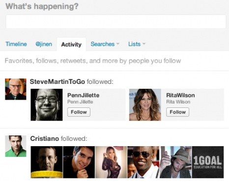 Screen Shot 2011 12 30 at 14.04.39 The complete guide to Twitters epic 2011