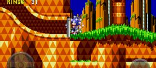 Sonic_CD2_610x407