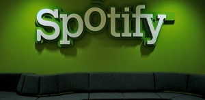 Spotify2 500x2451 300x147 Top 10 Best Social Apps of 2011