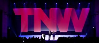 TNW2011screen